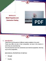 Module 6 Metal properties and Destructive Testing (3).ppt