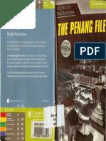 The Penang File