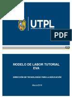 MODELO_TUTORIAS_2016-1.pptx