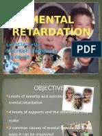 ED215 Mental Retardation.pptx
