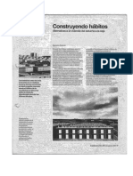 construyendo-habitos-del-estuche-a-la-caja.pdf