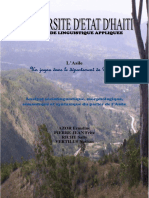 Analyse_syntaxique_semantique_et_phonolo.pdf