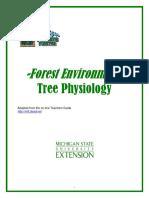 PhysiologyofTrees.pdf