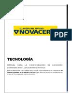Manual de configuración MTOOLS__OK.docx