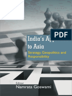 book_indiaapprochasia_0.pdf