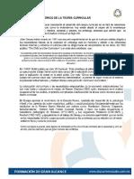 2DesarrolloHistorico_de_la_teoria_curricular.pdf