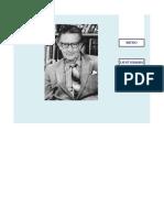 Eysenck Forma a ( n )