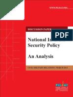 NationalInternalSecurtiyPolicy_AnAnalysis.pdf