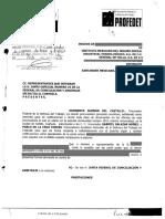 EXP. JUNTA 25.tif (104 páginas).pdf