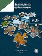 Plan de Accion Integral Como Estrategia de Administracion de Los Baldios de Los Archipielagos de Nuestra Senora Del Rosario y San Bernardo