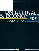 [Amartya_Sen]_On_Ethics_and_Economics(BookZZ.org).pdf