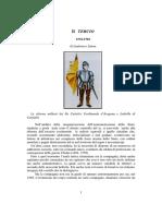 tercio.pdf