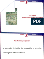Module 1 Welding Inspection and Certification (6).ppt