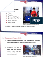 Module 2  Safe practices for Welding Inspectors (6).ppt