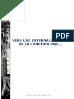 versuneexternalisationdelafonctionpaie-140222115025-phpapp01