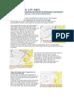situacoesmeteorologicastipicasdeportugal.doc