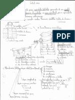 Subiecte-ORG-integrale.pdf