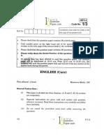 CBSE-2015-ENGLISH-CLASS-12-SET-3.pdf