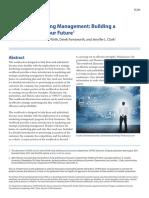 FE29900.pdf