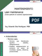 PRECENTACION.pdf