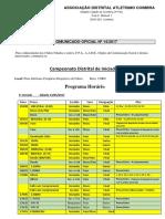 CDIniciados.pdf