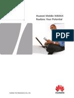 Huawei WiMAX Solution.pdf