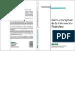 Principios y Normas de Contabilidad AECA 01