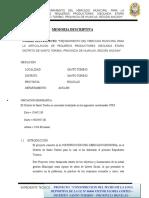 01. MEMORIA DESCRIPTIVA  II ETAPA.docx