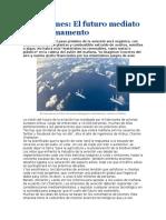 Eco aviones.docx