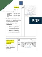 Manual de Reparacion Cummis Qsb6.7