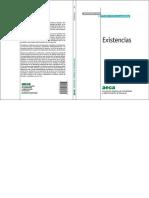 Principios y Normas de Contabilidad AECA 08