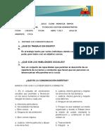 EVALUACIONES ÉTICA 2017 GESTION ADMINISTRATIVA VIERNES (1).doc