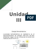 Unidad 3 Termo (1)