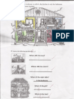 ingles partes de casa.pdf