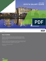IN-salary-guide-2015.pdf