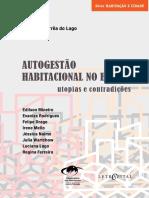 autogestao_brasil2013.pdf