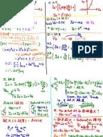 M0S分析