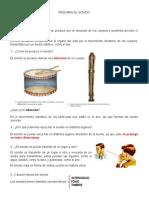 313041461-Cusetionario-el-Sonido-3-basico.docx