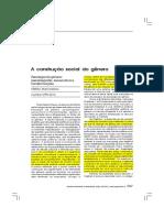 A construção social do gênero.pdf