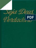 1949 - Seja Deus Verdadeiro.pdf