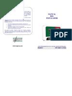 Hagroy HR 10000.pdf