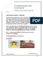 Manual Construir Com Tijolos Ecológicos (1)