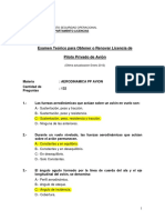 ExPiloto_PrivadoAvion 2013R (1)