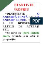 15-SUBSTANTIVUL PROPRIU.docx