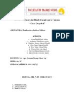 1 Plan Estrategico de La Comuna Cerro Guayabal Corregido 1-1