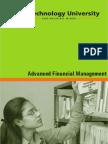 Advanced_Financial_Management.pdf