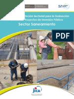 PAUTAS_EVAL_EX_POST_SECTOR_SANEAMIENTO.pdf