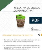 Densidad relativa de suelos (1).pdf