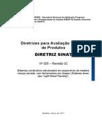 pbqph_d1876 (1)