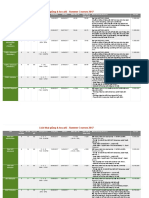 2017 Summer Schedule & Fees - Public_20170311